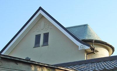 かいひん荘2