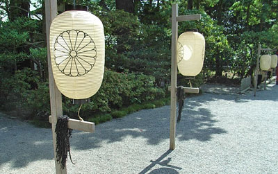 鶴岡八幡宮例大祭2