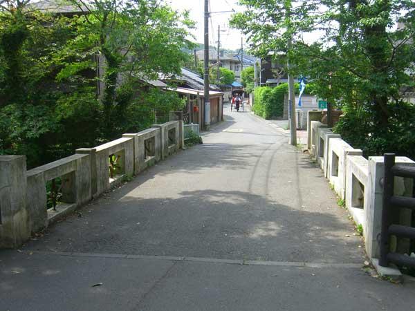 東勝寺橋3