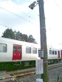 CA28046000