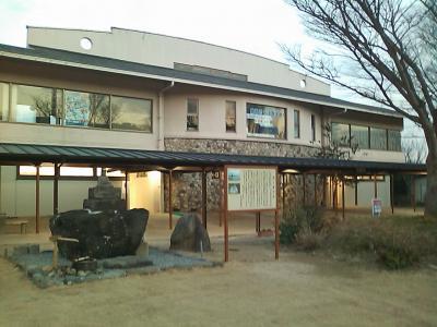 2011_0226道の駅 鹿島0015