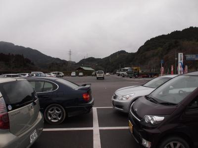 2011_0301驕薙・鬧・