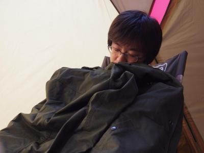2011_0407蜷蛾㍽螻ア蝨偵く繝」繝ウ繝怜