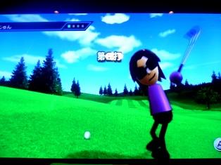 Wii_MJ