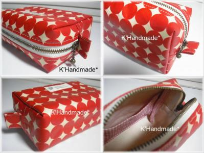 120304squarepouch-.jpg