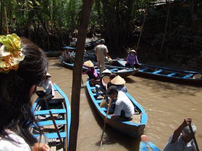 ベトナム 3