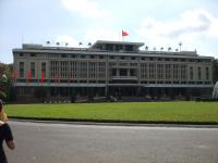 ベトナム 5