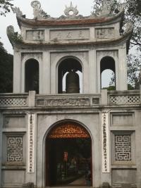 ベトナム 20