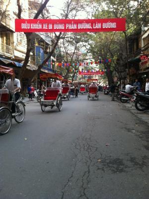 ベトナム 25