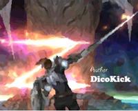 DicoKick