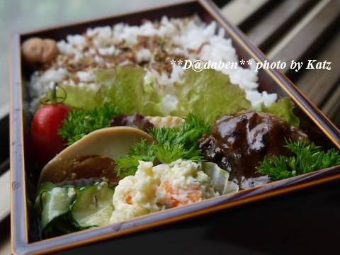 20110901 Lunchbox