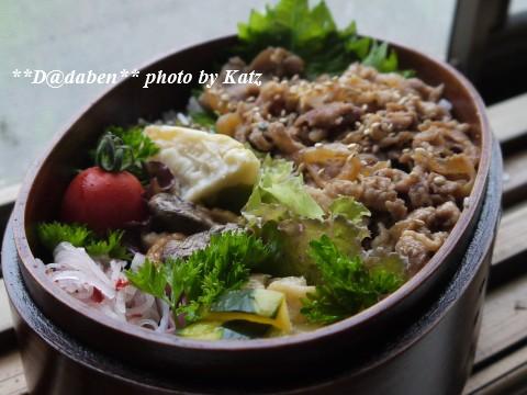 20110902 Lunchbox
