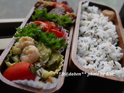 20110903 Lunchbox2