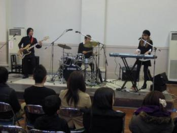 2012 High School 万華鏡 5