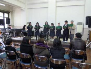 2012 High School 万華鏡 7