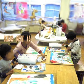 モノハウス教室