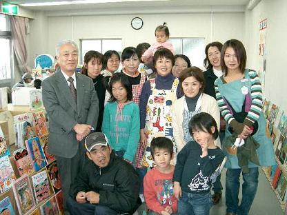 絵本いっぱい展2007 070