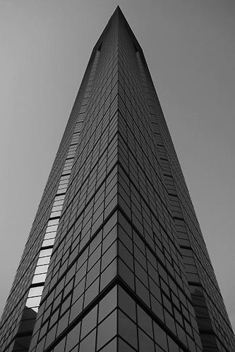 福岡タワー01