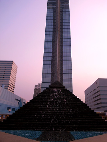 福岡タワー02