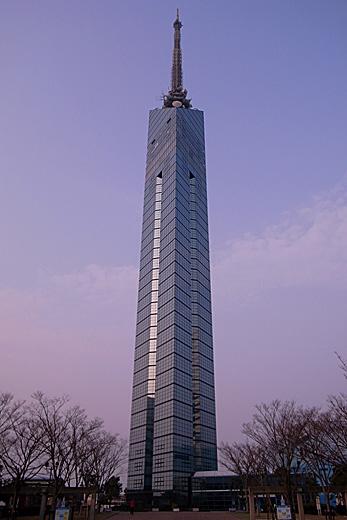 福岡タワー04
