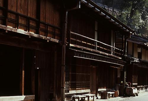 妻籠宿01-500