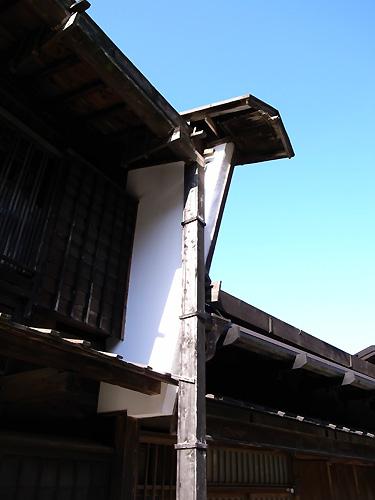 妻籠宿09-500