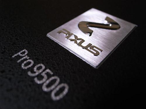 pixus pro9500-01