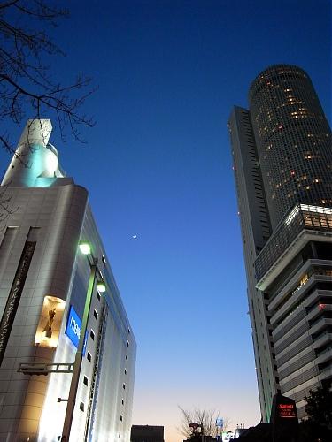 名古屋駅前-03-500