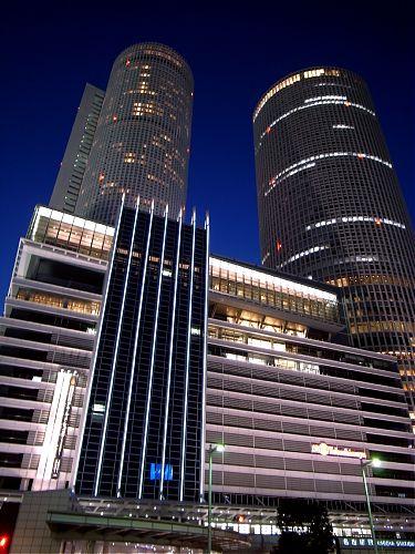 名古屋駅前02-500