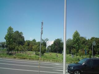 20110710121828.jpg