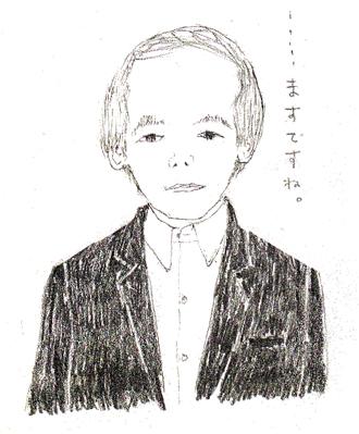 山田太一さん