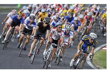 race10a.jpg