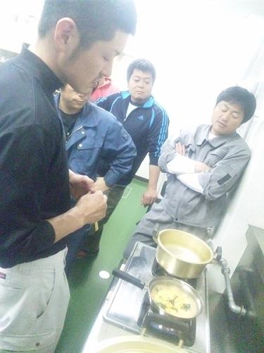 2011.5.25.らーめん試作会 (10)(1)