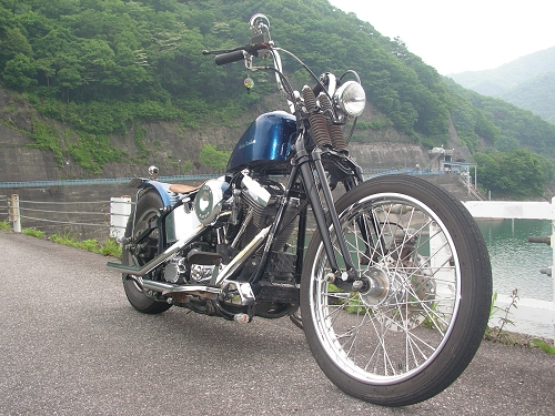 2011.6.5.チョイ乗り (21)