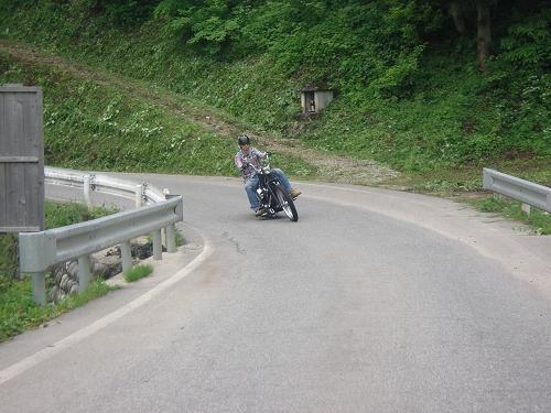 2011.6.5.チョイ乗り (26)