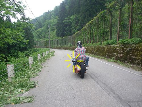 2011.6.5.チョイ乗り (24)