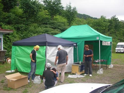 2011.飛騨高山C.C前日 (10)