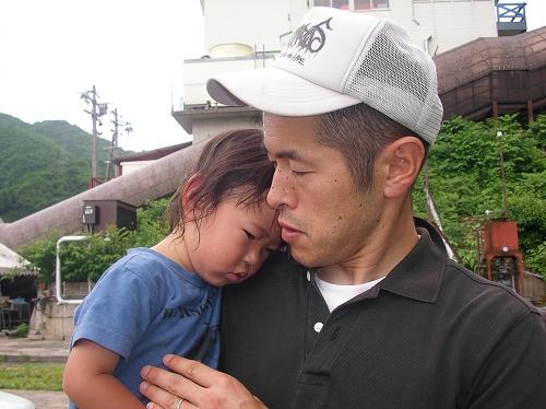 2011.飛騨高山C.C前日 (9)