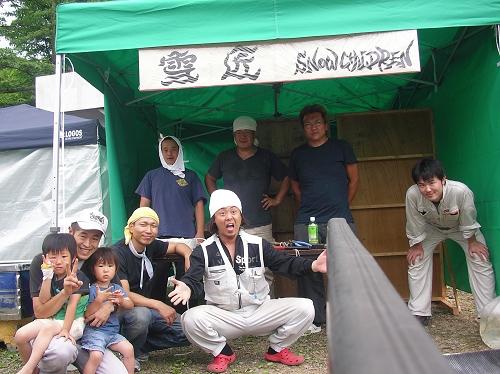 2011.飛騨高山C.C前日 (15)