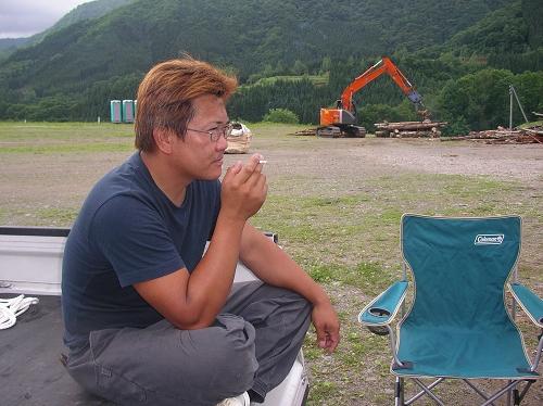 2011.飛騨高山C.C前日 (12)