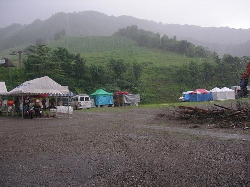 2011.飛騨高山C.C前日 (22)