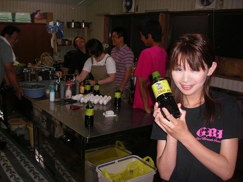 2011.飛騨高山C.C前日 (25)