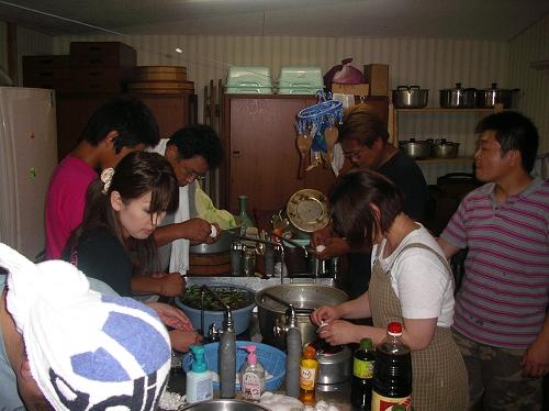 2011.飛騨高山C.C前日 (35)