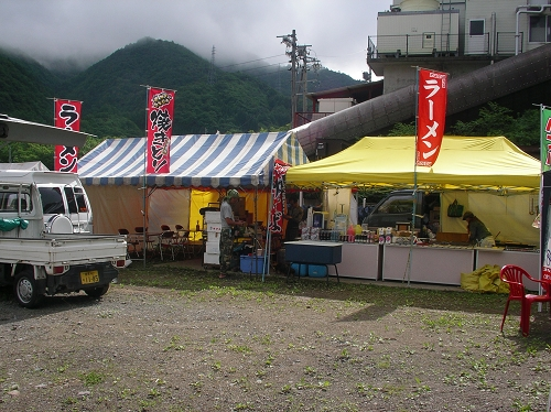 2011.飛騨高山C.C (4)