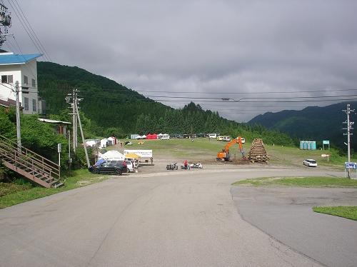 2011.飛騨高山C.C (3)
