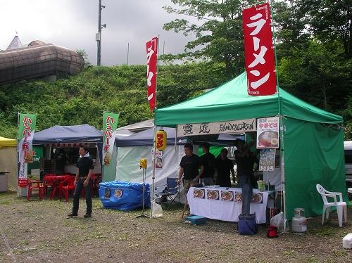 2011.飛騨高山C.C (10)