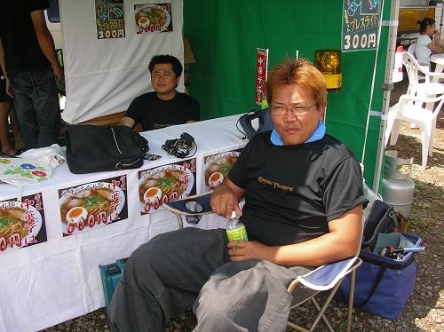 2011.飛騨高山C.C (7)