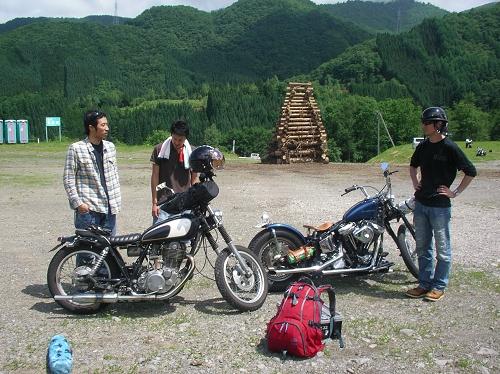 2011.飛騨高山C.C (6)