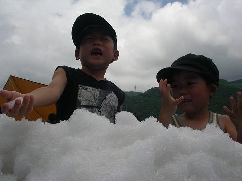2011.飛騨高山C.C (19)
