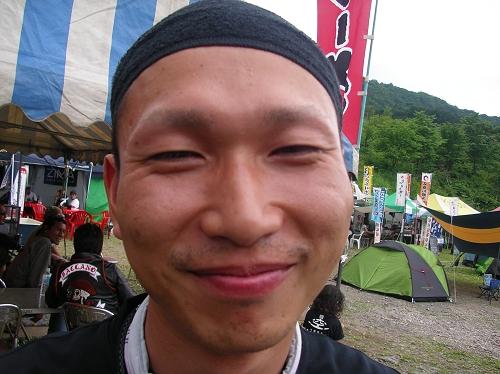 2011.飛騨高山C.C (28)